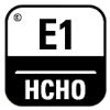 Formaldehyd Emmission